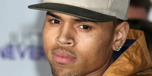 Après avoir porté plainte pour viol, l'accusatrice de Chris Brown dépose une nouvelle plainte
