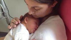 BLOG - Pourquoi les parents d'enfants placés en soins intensifs sont-ils à ce point sous-représentés dans les
