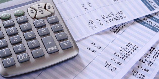 Plusieurs options existent en cas d'erreur constatée sur votre bulletin de paie de janvier
