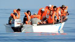 Après l'échec des quotas de migrants, les limites d'une solidarité à la
