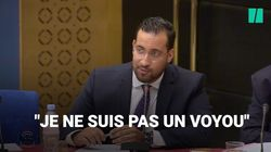 Revivez les moments forts de l'audition de Benalla au