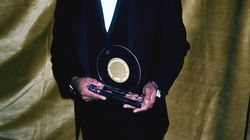 Décès de James Ingram, figure du R&B des années