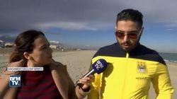Jawad Bendaoud s'excuse auprès des familles de victimes et explique pourquoi il