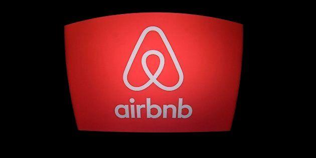 Airbnb et TripAdvisor accusés de tirer profit