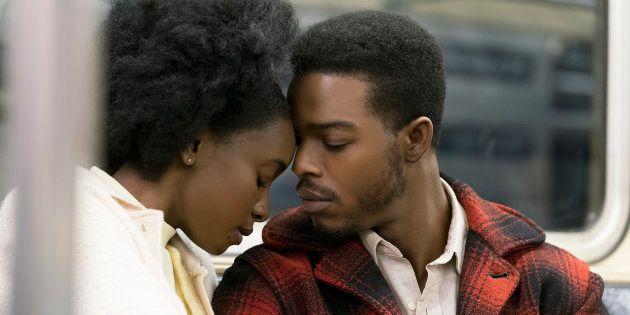 La virilitédes hommes noirs ou, pour dire les choses crûment, ce qu'ils font de leur sexe, est au cœur...