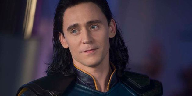 Loki, Scarlet Witch et d'autres héros Marvel pourraient bientôt avoir leur propre