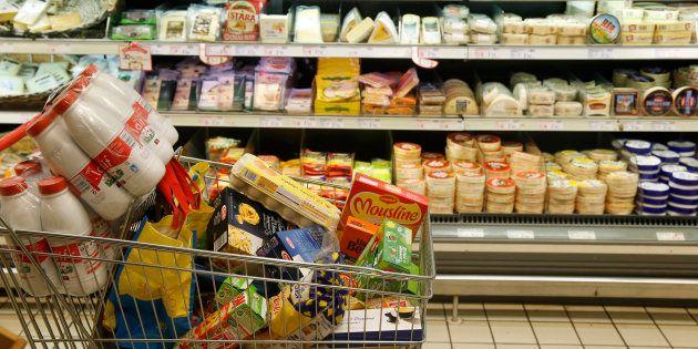 """Résultat de recherche d'images pour """"produits alimentaires"""""""