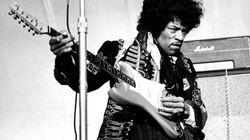 Dans un troisième album posthume, Jimi Hendrix nous livre ses derniers