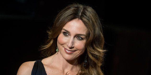 L'actrice va incarner la femme politique à qui l'on doit la dépénalisation de l'avortement en