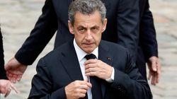 Sarkozy perd définitivement son bras de fer judiciaire avec Mediapart et son document