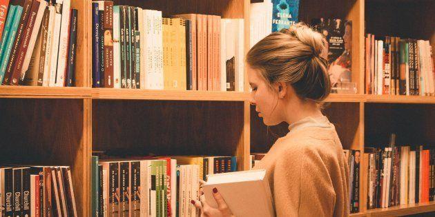 À la demande de ses habitants, la ville de Leers dans le Nord de la France, cherche un libraire pour reprendre un local dans le centre-ville.