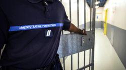 6 détenus dans 11 m2, l'unique prison de Guyane épinglée dans un