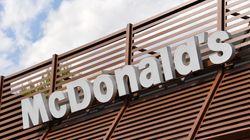 McDo, Burger King et Starbucks rappelés à l'ordre sur le