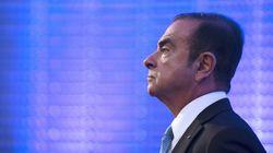 Ghosn dénonce sa détention, qui ne serait