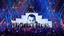 Canal + va rétablir le signal de TF1 pour tous ses abonnés, le temps du concert des