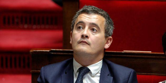 Face aux rumeurs de départ de Bercy en vue de rejoindre sa ville de Tourcoing, Gérald Darmanin sera-t-il...