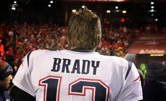Super Bowl 2019: Tom Brady, joueur star malgré ses 41 ans, grâce à une méthode bien à