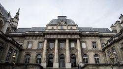 Salah Abdeslam s'est exprimé pour la 1ère fois devant les juges (mais pas sur son propre