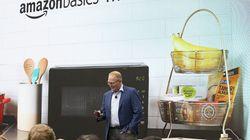Amazon décline l'assistant vocal Alexa en version