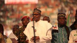 BLOG - Au Nigeria, les 3 enjeux socio-économiques au cœur des élections