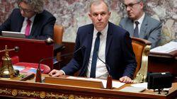 François de Rugy estime que le Parlement