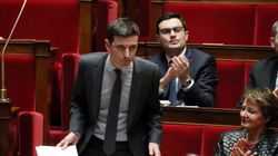 Ce député LREM ne votera pas la loi anticasseurs