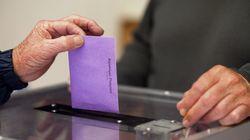 Législatives partielles: duel PS-LREM en Haute-Garonne, la majorité l'emporte en