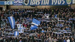 La Corse souhaite participer aux matches de qualification à la Coupe du