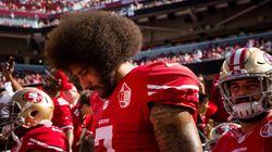Ces personnalités boycottent le Super Bowl en soutien à