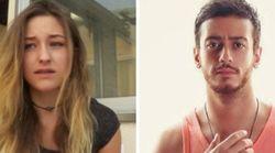 Plus d'un an après sa plainte pour viol contre une star marocaine, cette Française souhaite