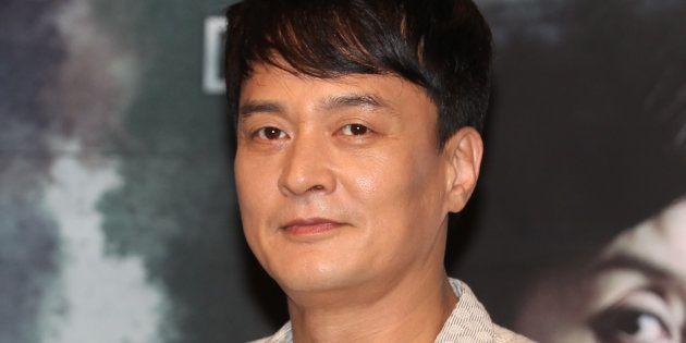 Jo Min-ki, l'acteur star sud-coréen retrouvé mort après des accusations d'agressions sexuelles