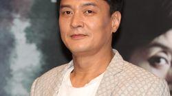 Cet acteur star sud-coréen retrouvé mort après des accusations d'agressions