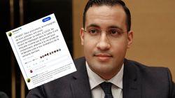 Mediapart refuse une perquisition dans une enquête pour atteinte à la vie privée de