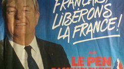Pourquoi Marine Le Pen ne peut s'appuyer sur un éventuel dépôt de