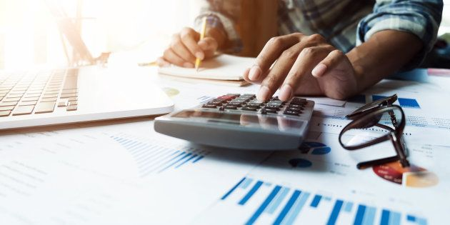 Prélèvement à la source: le taux neutre délaissé par les contribuables (Photo