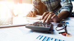 Tout ce qu'il faut savoir sur votre déclaration de revenus à remplir (ou pas) à partir de ce
