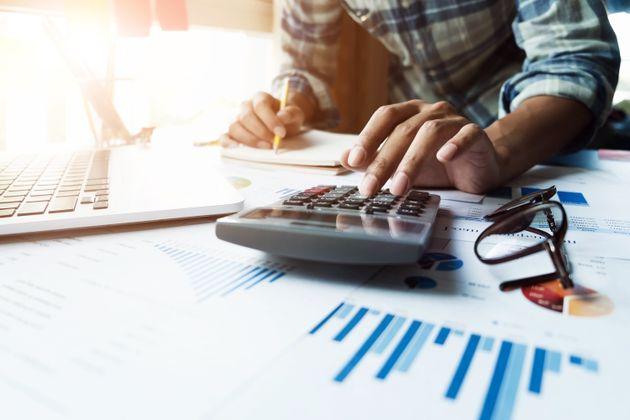 L'année prochaine, la déclaration de revenus sera encore plus simple pour une partie de...