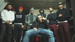Les Marseillais ont leur réponse au rap
