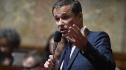 Dupont-Aignan candidat aux européennes pour siphonner LR et le