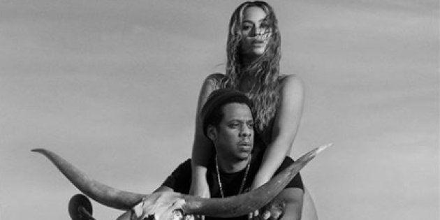 Beyoncé et Jay-Z feront leur grand retour en France cet été pour la deuxième partie