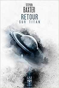 5 romans pour mettre de la science-fiction dans votre rentrée