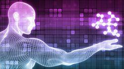 BLOG - La loi bioéthique, l'occasion de dessiner la société que nous voulons pour