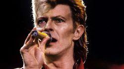 Le biopic sur David Bowie n'a pas obtenu les droits pour sa