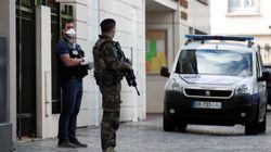 Cinq arrestations à Grenoble dans le cadre d'une opération
