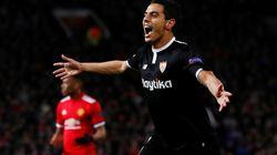 Manchester United éliminé de la Ligue des Champions par le doublé d'un