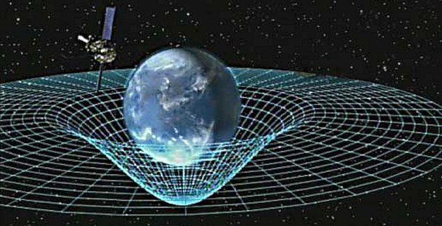 Ce que Stephen Hawking a apporté à notre compréhension des trous noirs et du Big