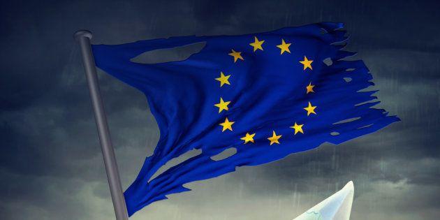 5 raisons de voir l'avenir de l'Europe en
