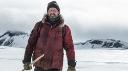 De grands explorateurs réagissent au film