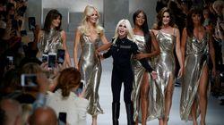 Michael Kors rachète Versace pour 1,83 milliard