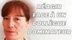 BLOG - Face à un collègue ou individu toxique, 4